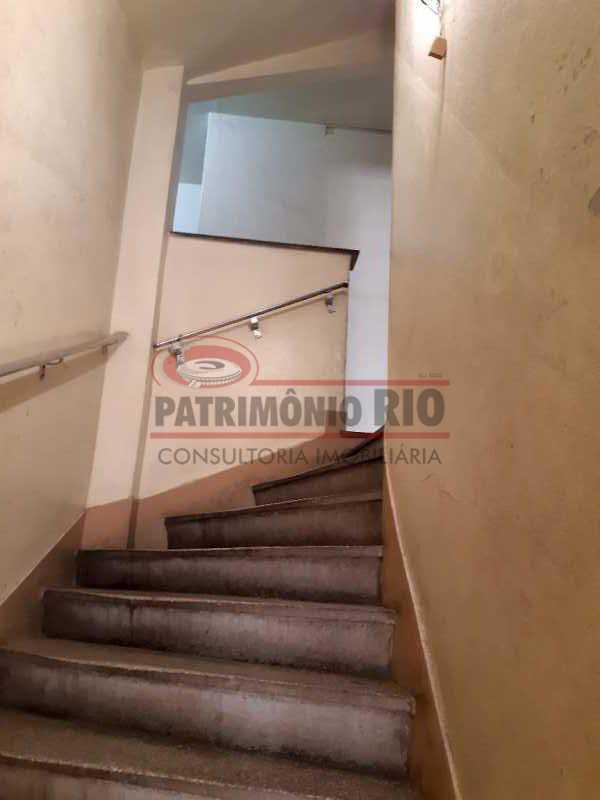 IMG-20210316-WA0040 - Apartamento 2 quartos à venda Madureira, Rio de Janeiro - R$ 155.000 - PAAP24248 - 22