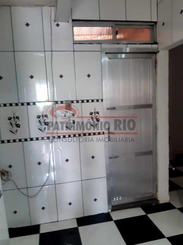 IMG-20210316-WA0043 - Apartamento 2 quartos à venda Madureira, Rio de Janeiro - R$ 155.000 - PAAP24248 - 11