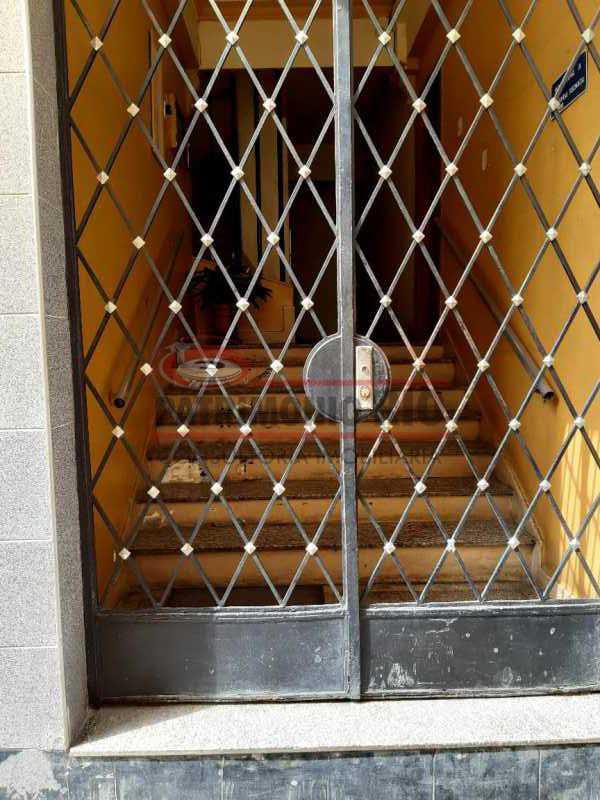 IMG-20210316-WA0045 - Apartamento 2 quartos à venda Madureira, Rio de Janeiro - R$ 155.000 - PAAP24248 - 21
