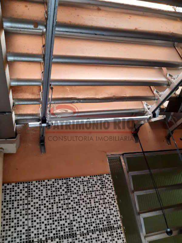 IMG-20210316-WA0046 - Apartamento 2 quartos à venda Madureira, Rio de Janeiro - R$ 155.000 - PAAP24248 - 14