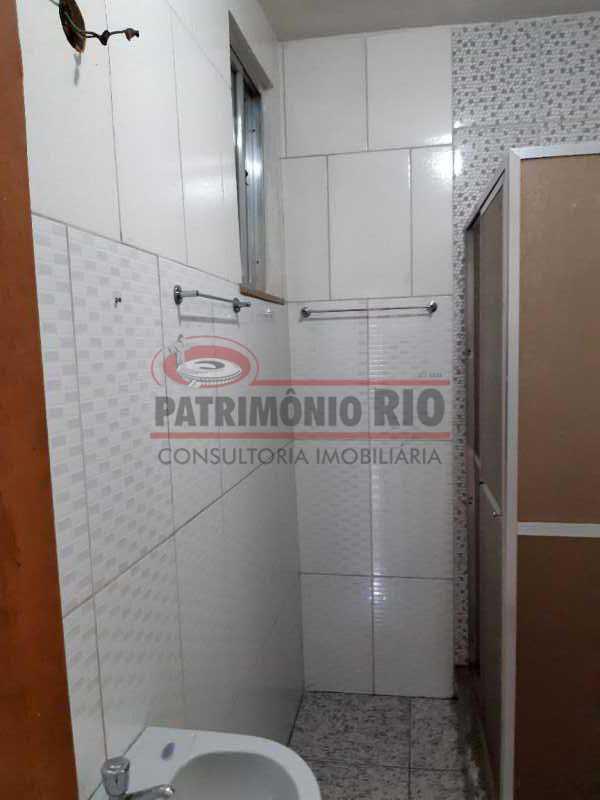IMG-20210316-WA0047 - Apartamento 2 quartos à venda Madureira, Rio de Janeiro - R$ 155.000 - PAAP24248 - 16