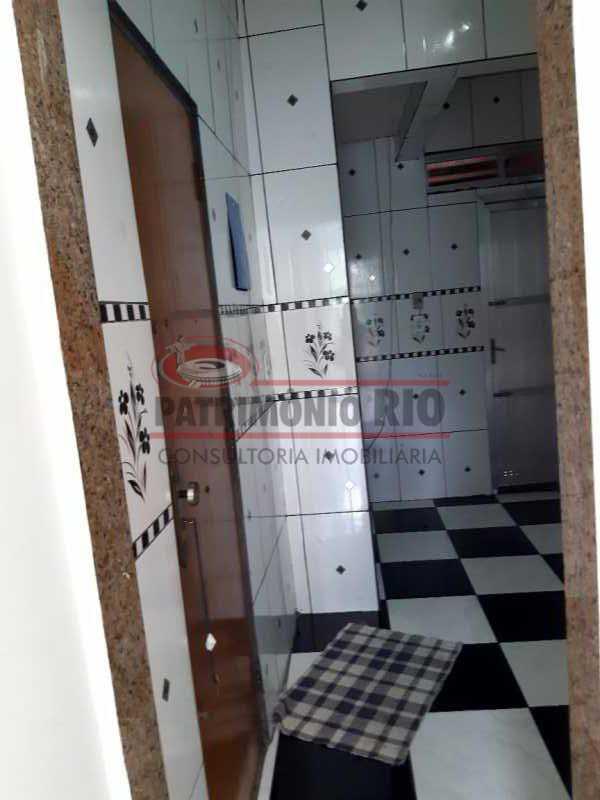 IMG-20210316-WA0048 - Apartamento 2 quartos à venda Madureira, Rio de Janeiro - R$ 155.000 - PAAP24248 - 12