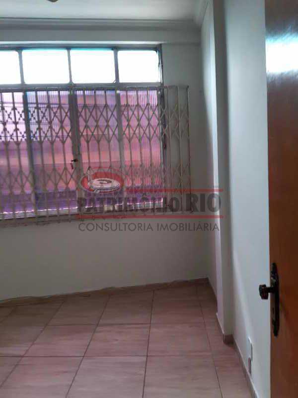 IMG-20210316-WA0050 - Apartamento 2 quartos à venda Madureira, Rio de Janeiro - R$ 155.000 - PAAP24248 - 18