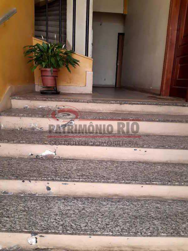 IMG-20210316-WA0051 - Apartamento 2 quartos à venda Madureira, Rio de Janeiro - R$ 155.000 - PAAP24248 - 23
