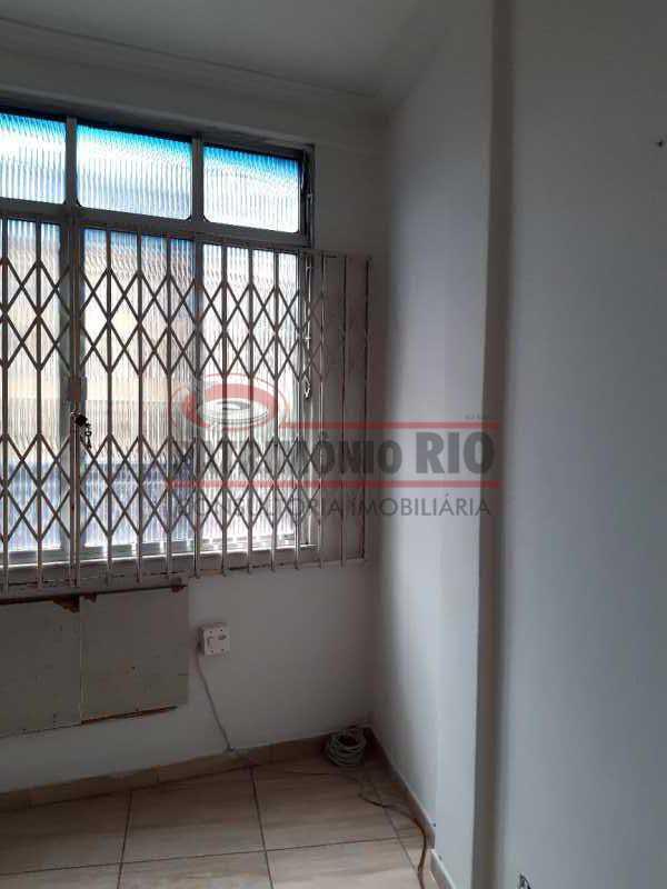 IMG-20210316-WA0052 - Apartamento 2 quartos à venda Madureira, Rio de Janeiro - R$ 155.000 - PAAP24248 - 20