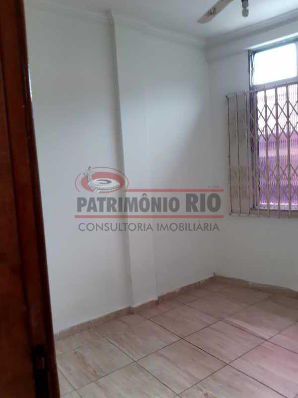 IMG-20210316-WA0053 - Apartamento 2 quartos à venda Madureira, Rio de Janeiro - R$ 155.000 - PAAP24248 - 19