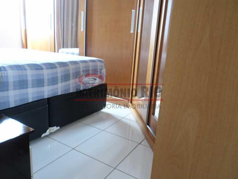 índice d 35 - Ótimo Apartamento 3quartos Piedade 109M² - PAAP31070 - 10