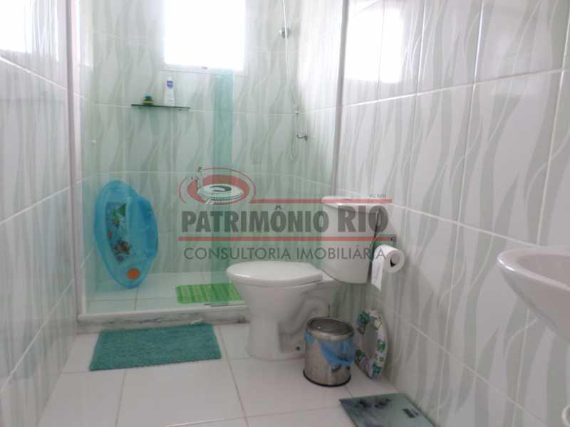 índice d15 - Ótimo Apartamento 3quartos Piedade 109M² - PAAP31070 - 14