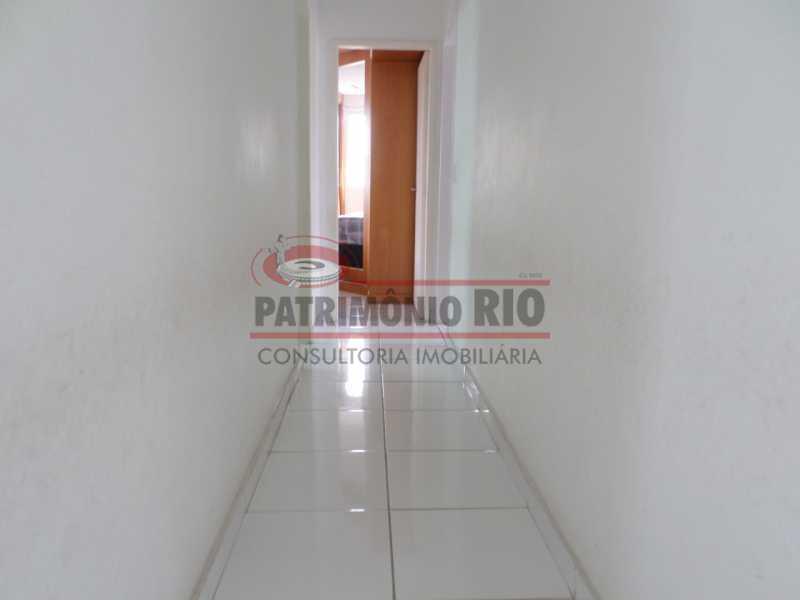 índice d14 - Ótimo Apartamento 3quartos Piedade 109M² - PAAP31070 - 18