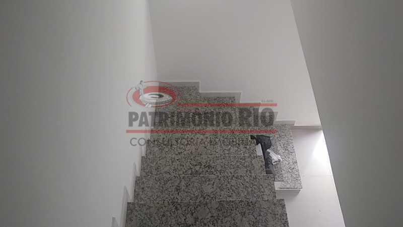 WhatsApp Image 2021-02-22 at 1 - Ótima Casa Duplex com terraço - PACN20135 - 10