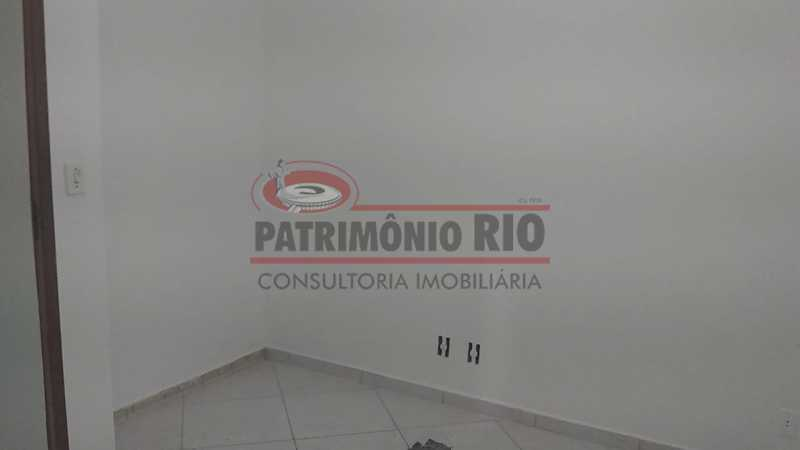 WhatsApp Image 2021-02-22 at 1 - Ótima Casa Duplex com terraço - PACN20135 - 16
