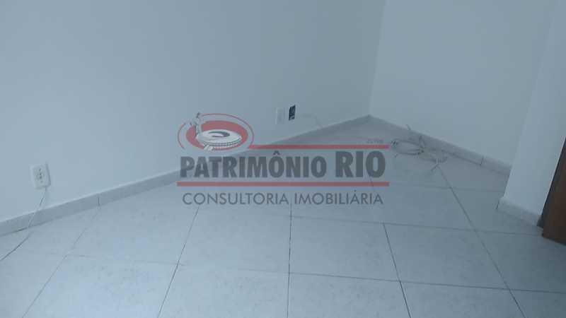 WhatsApp Image 2021-02-22 at 1 - Ótima Casa Duplex com terraço - PACN20135 - 11