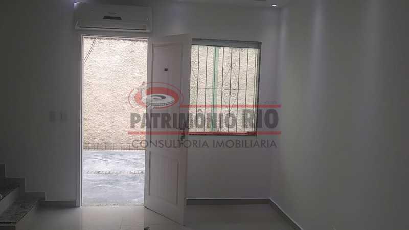 WhatsApp Image 2021-02-22 at 1 - Ótima Casa Duplex com terraço - PACN20135 - 3