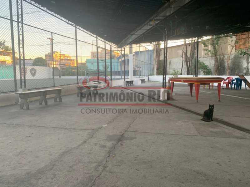 3 - Terreno em Irajá próximo ao Metro - PAMF00039 - 4