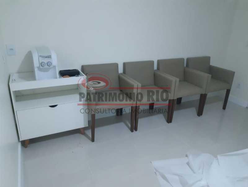 CO1405 7. - Sala Comercial Carioca Offices - PASL00081 - 8