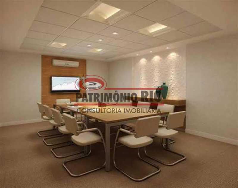 9352_G1582807185 - Sala Comercial Carioca Offices - PASL00081 - 12