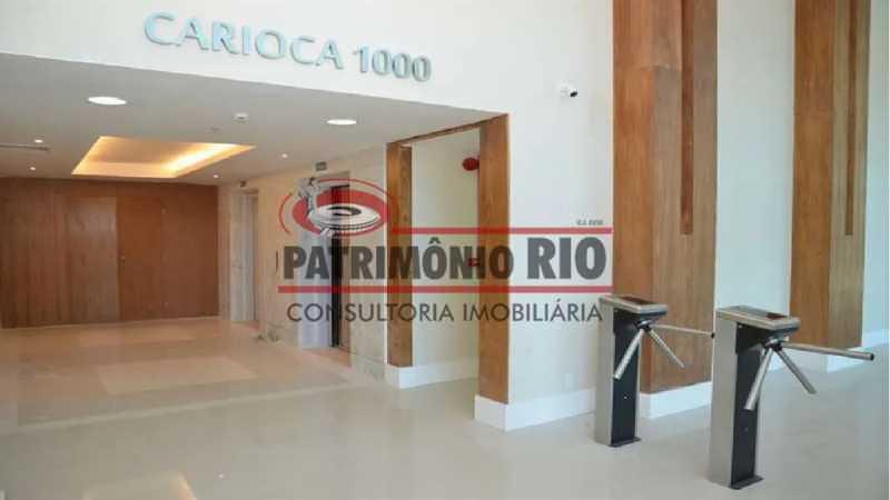 9352_G1582808160 - Sala Comercial Carioca Offices - PASL00081 - 14