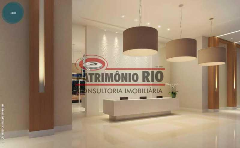 9352_G1582807182 - Sala Comercial Carioca Offices - PASL00082 - 8