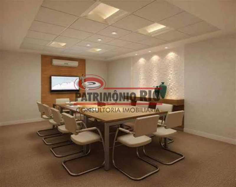 9352_G1582807185 - Sala Comercial Carioca Offices - PASL00082 - 9