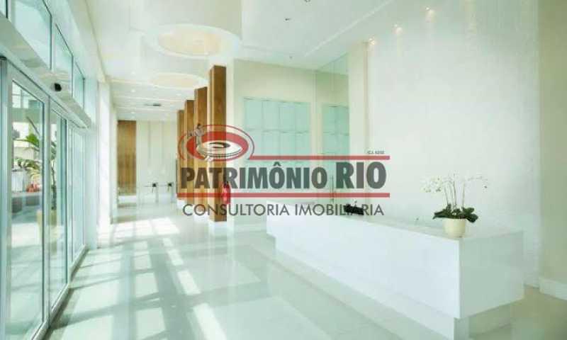 9352_G1582807187 - Sala Comercial Carioca Offices - PASL00082 - 10