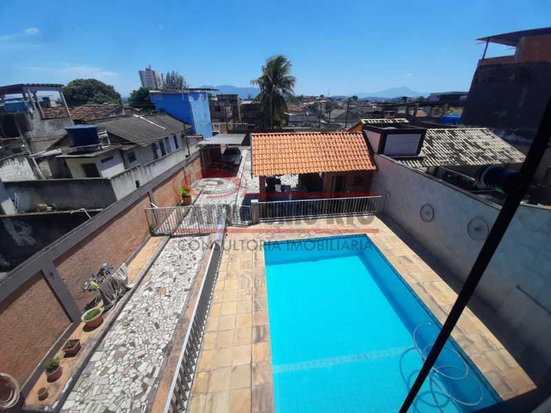WhatsApp Image 2021-02-27 at 1 - Casa 2 quartos à venda Oswaldo Cruz, Rio de Janeiro - R$ 850.000 - PACA20595 - 11