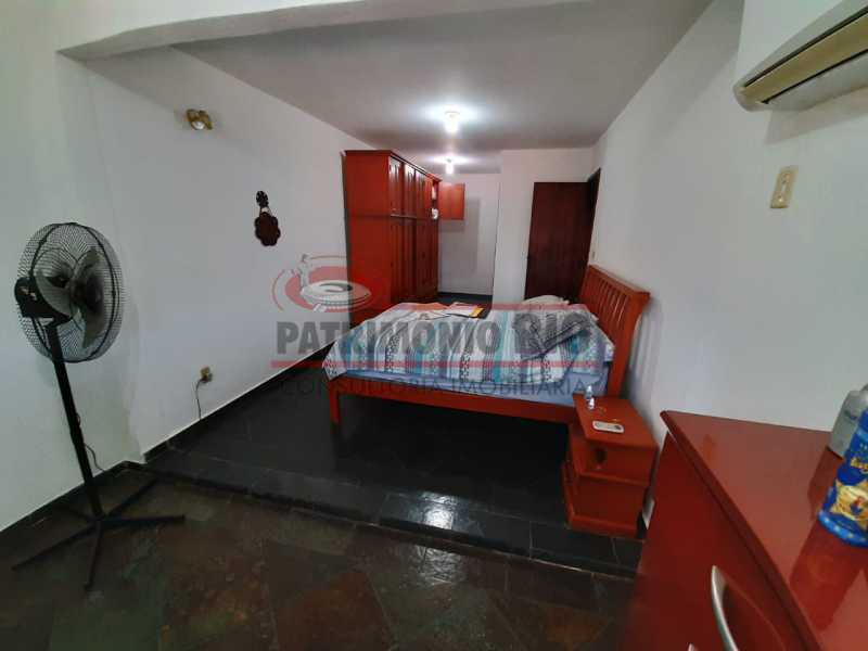 WhatsApp Image 2021-02-27 at 1 - Casa 2 quartos à venda Oswaldo Cruz, Rio de Janeiro - R$ 850.000 - PACA20595 - 13