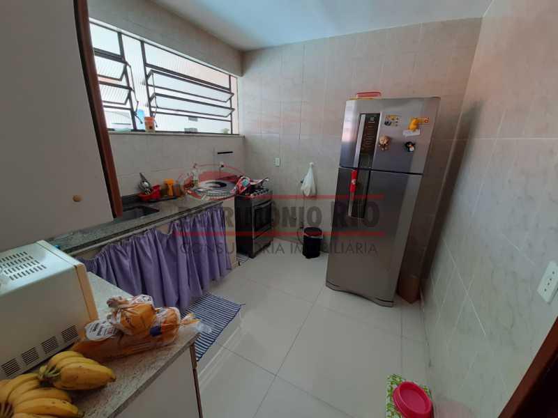 WhatsApp Image 2021-02-27 at 1 - Casa 2 quartos à venda Oswaldo Cruz, Rio de Janeiro - R$ 850.000 - PACA20595 - 20
