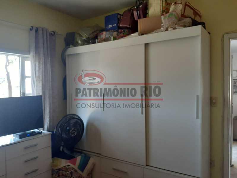 20210304_113340 - Próximo a Geremário Dantas, 2Casas - PACA30551 - 13