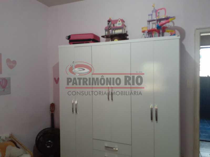 20210304_113430 - Próximo a Geremário Dantas, 2Casas - PACA30551 - 18