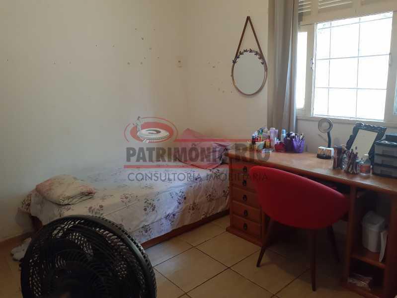 20210304_113454 - Próximo a Geremário Dantas, 2Casas - PACA30551 - 19