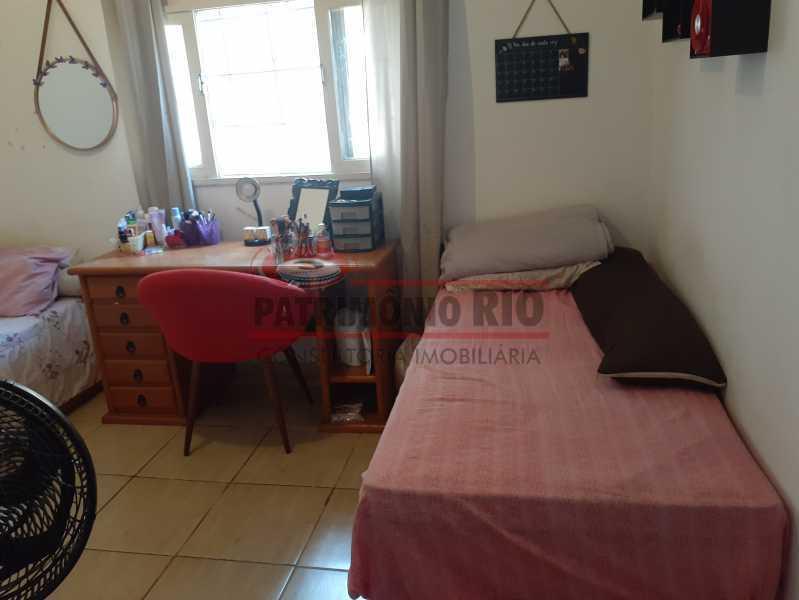 20210304_113458 - Próximo a Geremário Dantas, 2Casas - PACA30551 - 20