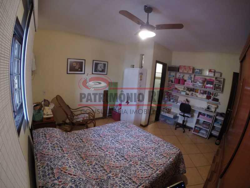8 5. - Casa Duplex com 2suites e 2vagas - PACA20596 - 24