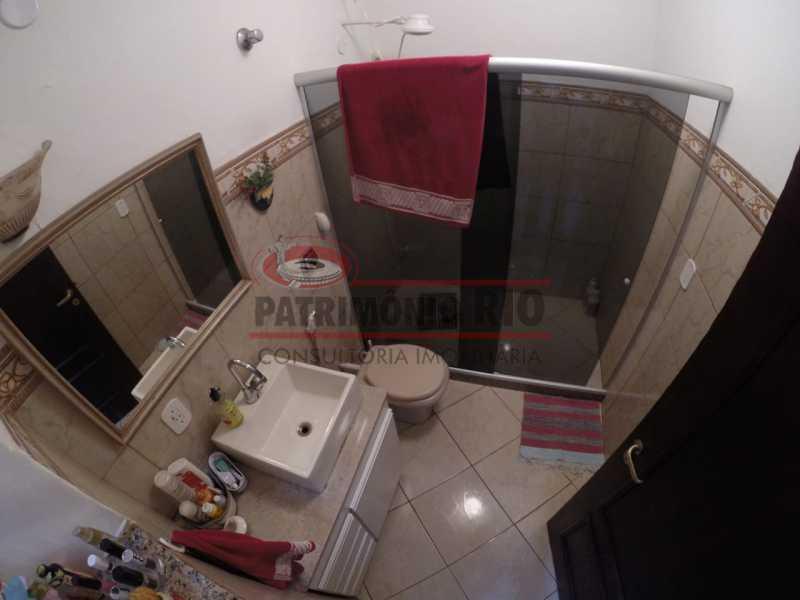 WhatsApp Image 2021-02-12 at 1 - Casa Duplex com 2suites e 2vagas - PACA20596 - 27