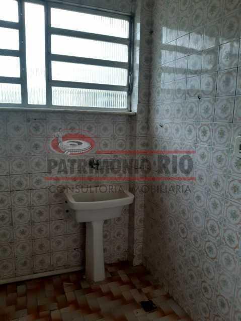 IMG-20210316-WA0058 - Apartamento em cordovil 1quarto - PAAP10489 - 22