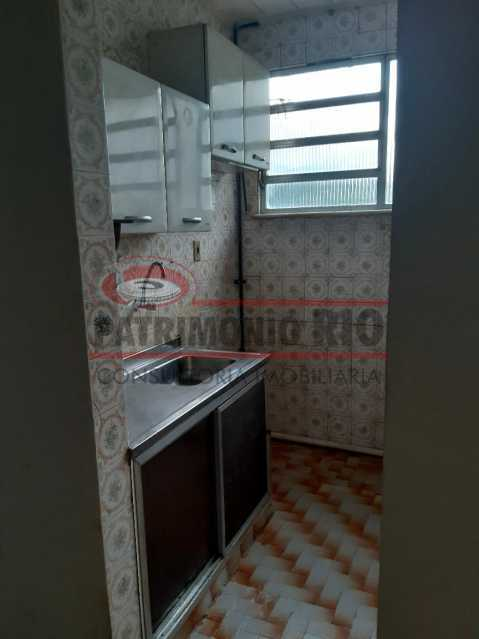 IMG-20210316-WA0059 - Apartamento em cordovil 1quarto - PAAP10489 - 15