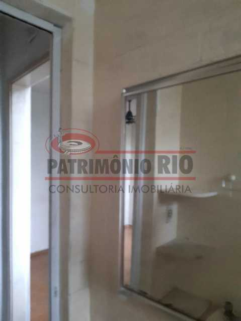 IMG-20210316-WA0060 - Apartamento em cordovil 1quarto - PAAP10489 - 18