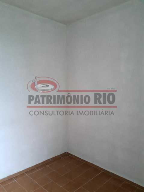 IMG-20210316-WA0061 - Apartamento em cordovil 1quarto - PAAP10489 - 10