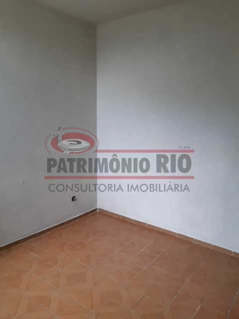 IMG-20210316-WA0062 - Apartamento em cordovil 1quarto - PAAP10489 - 11