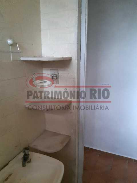 IMG-20210316-WA0063 - Apartamento em cordovil 1quarto - PAAP10489 - 19