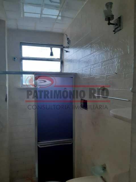 IMG-20210316-WA0064 - Apartamento em cordovil 1quarto - PAAP10489 - 20