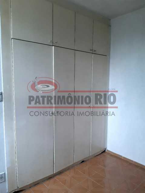 IMG-20210316-WA0065 - Apartamento em cordovil 1quarto - PAAP10489 - 9