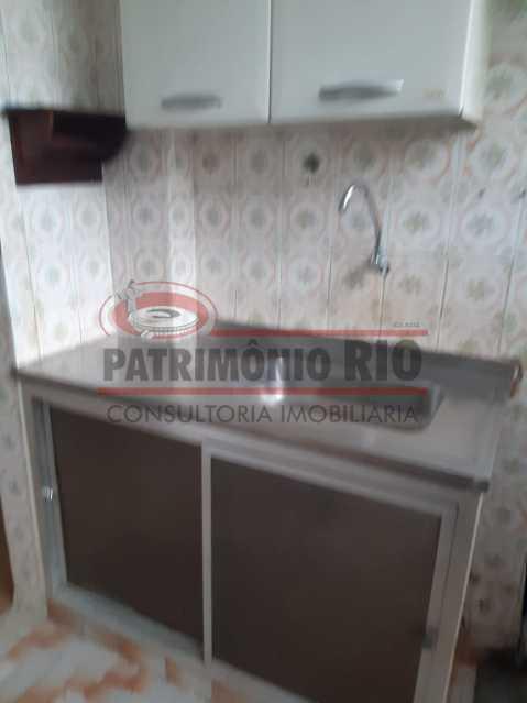 IMG-20210316-WA0066 - Apartamento em cordovil 1quarto - PAAP10489 - 14