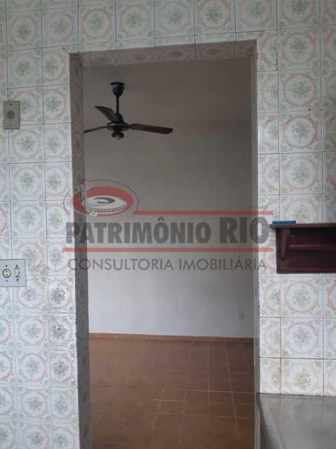 IMG-20210316-WA0068 - Apartamento em cordovil 1quarto - PAAP10489 - 13
