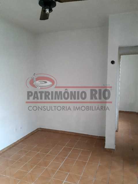 IMG-20210316-WA0070 - Apartamento em cordovil 1quarto - PAAP10489 - 7