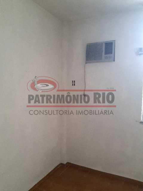 IMG-20210316-WA0071 - Apartamento em cordovil 1quarto - PAAP10489 - 12