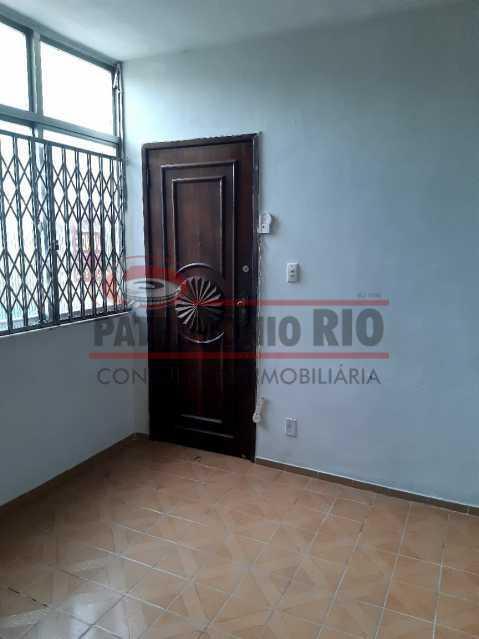IMG-20210316-WA0072 - Apartamento em cordovil 1quarto - PAAP10489 - 6
