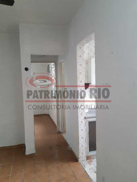 IMG-20210316-WA0073 - Apartamento em cordovil 1quarto - PAAP10489 - 8