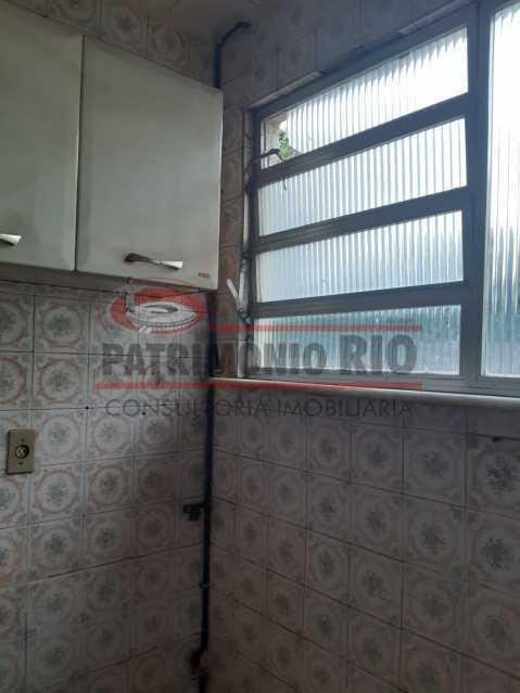 IMG-20210316-WA0075 - Apartamento em cordovil 1quarto - PAAP10489 - 17