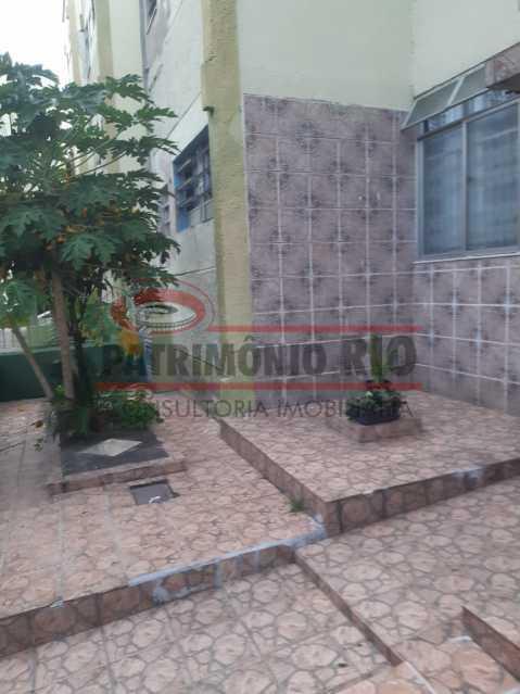 IMG-20210316-WA0076 - Apartamento em cordovil 1quarto - PAAP10489 - 4