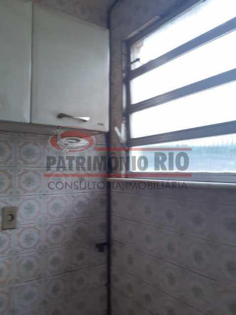 IMG-20210316-WA0077 - Apartamento em cordovil 1quarto - PAAP10489 - 16
